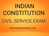 ips,UPSC,civil construction,civil service test,Scra,CIVIL SERVICE EXAM, CIVIL SERVISE ONLINE COACHING ,CIVIL SERVICE ONLINE BEST COACHING, UPSC EXAM, IAS EXAM 2109, CIVIL SERVIVE EXAM 2109, CIVIL SERVICE EXAM DATE 2019, CIVIL SERVICEBEST ONLINECOACHING, CIVIL SERVICE FREE ONLINE COACHING
