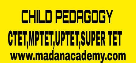 Child-pedagogy-for-ctet